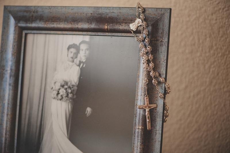 09 13 Jaron & Viviana_Wedding-018