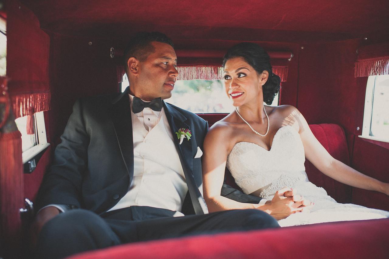 09 13 Jaron & Viviana_Wedding-249