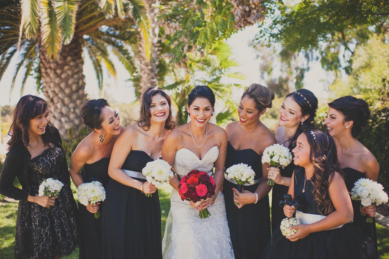 09 13 Jaron & Viviana_Wedding-095