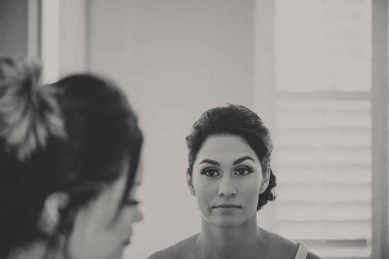 09 13 Jaron & Viviana_Wedding-019