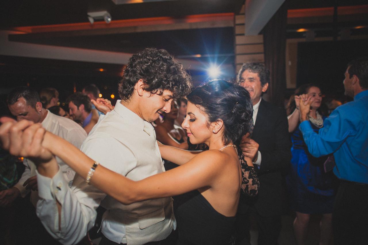 09 13 Jaron & Viviana_Wedding-400