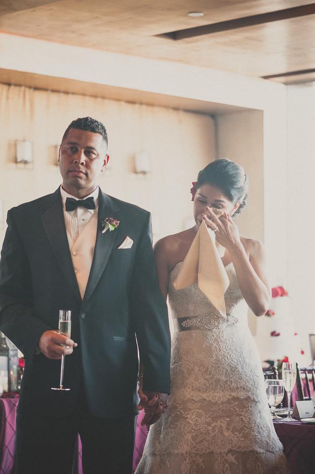 09 13 Jaron & Viviana_Wedding-326