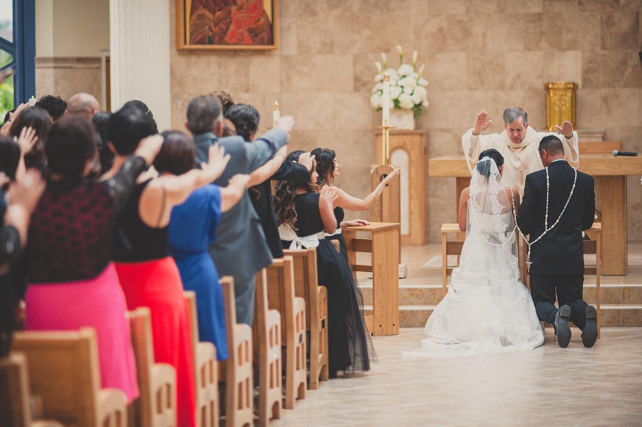 09 13 Jaron & Viviana_Wedding-173