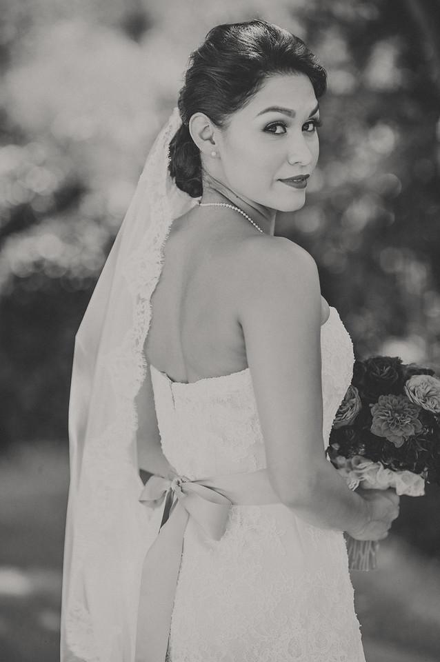 09 13 Jaron & Viviana_Wedding-089