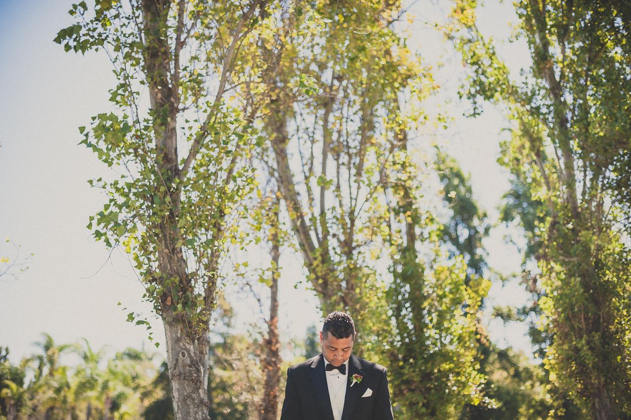 09 13 Jaron & Viviana_Wedding-066