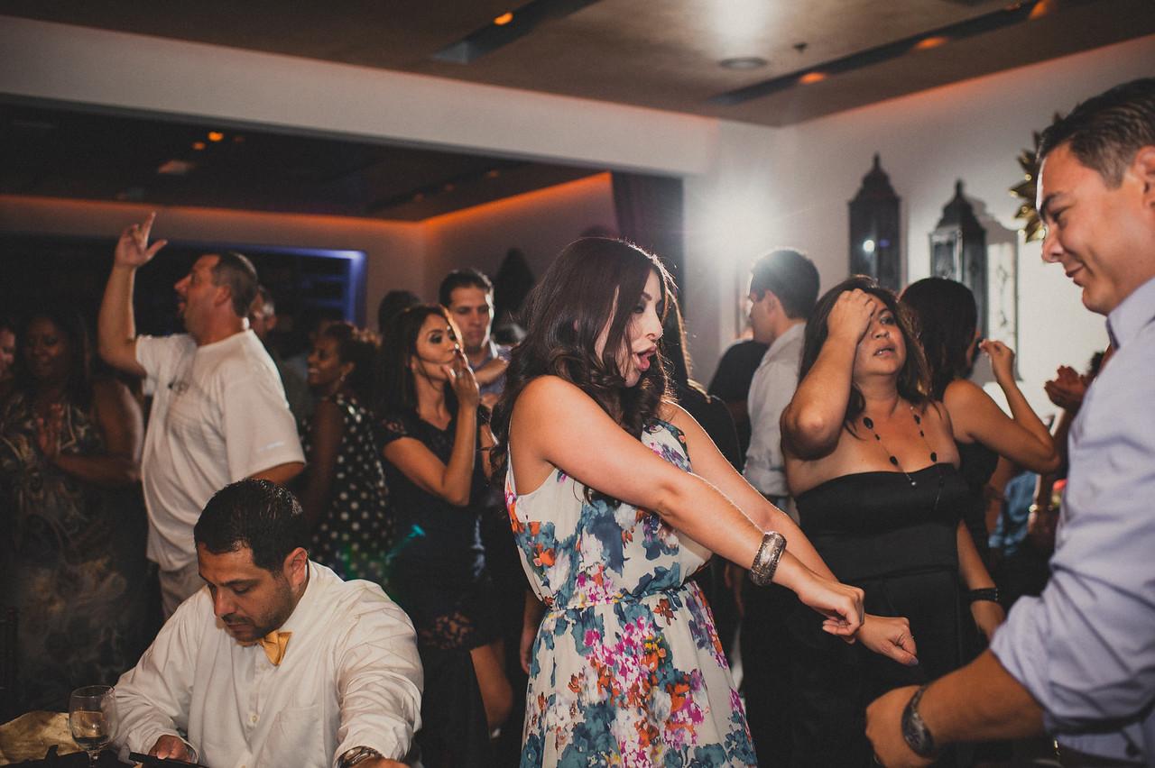 09 13 Jaron & Viviana_Wedding-533