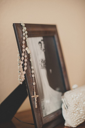 09 13 Jaron & Viviana_Wedding-017