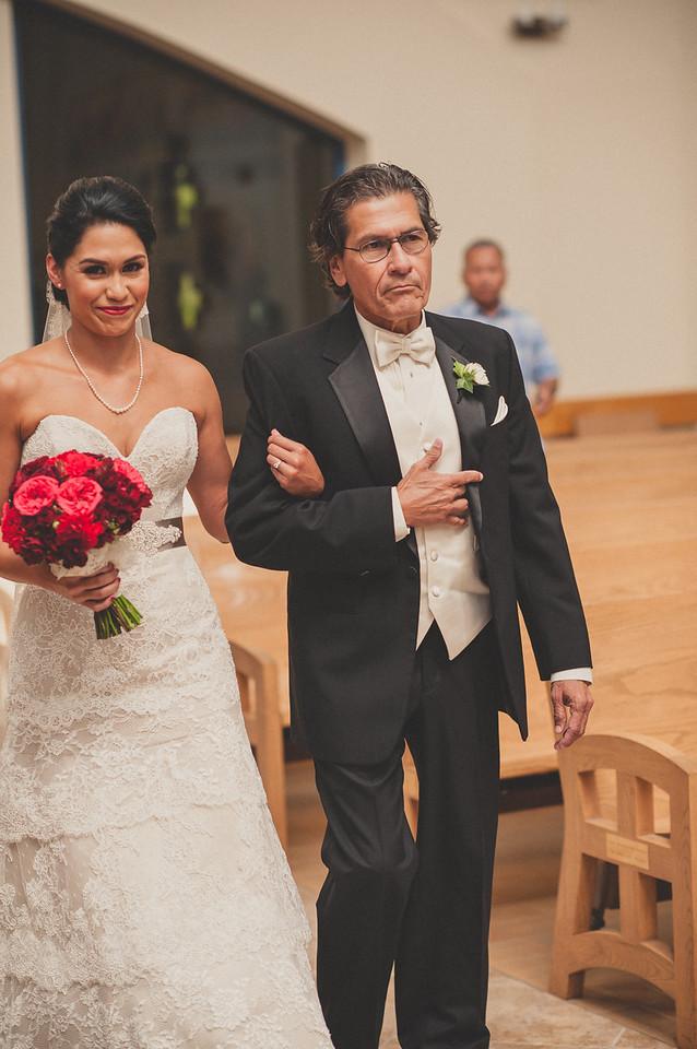 09 13 Jaron & Viviana_Wedding-124