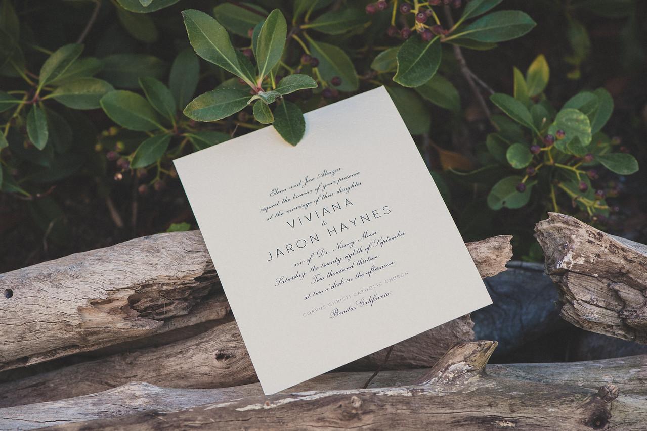 09 13 Jaron & Viviana_Wedding-003