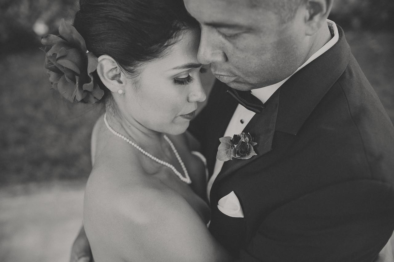 09 13 Jaron & Viviana_Wedding-241