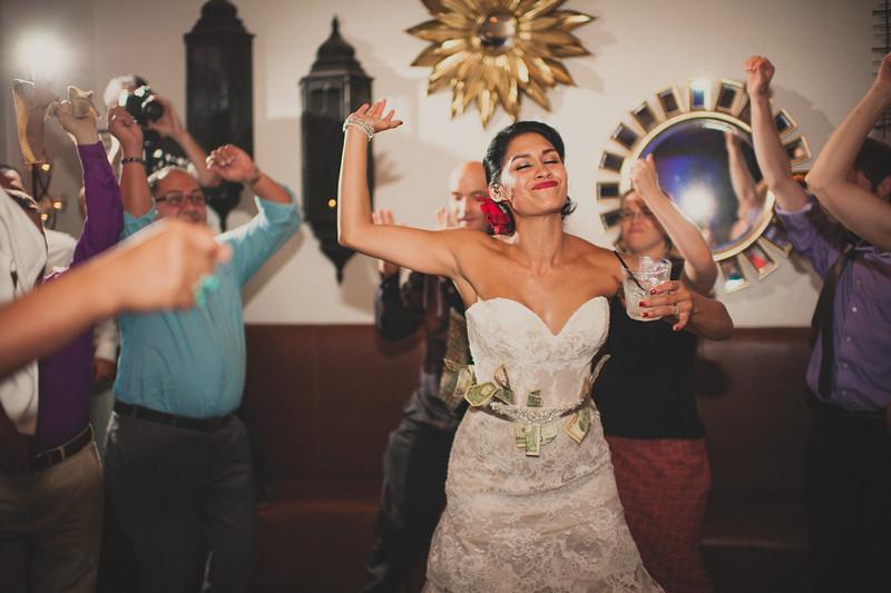 09 13 Jaron & Viviana_Wedding-417