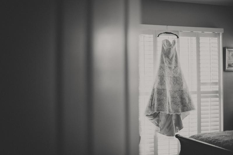 09 13 Jaron & Viviana_Wedding-004