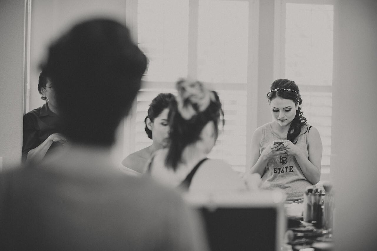 09 13 Jaron & Viviana_Wedding-015