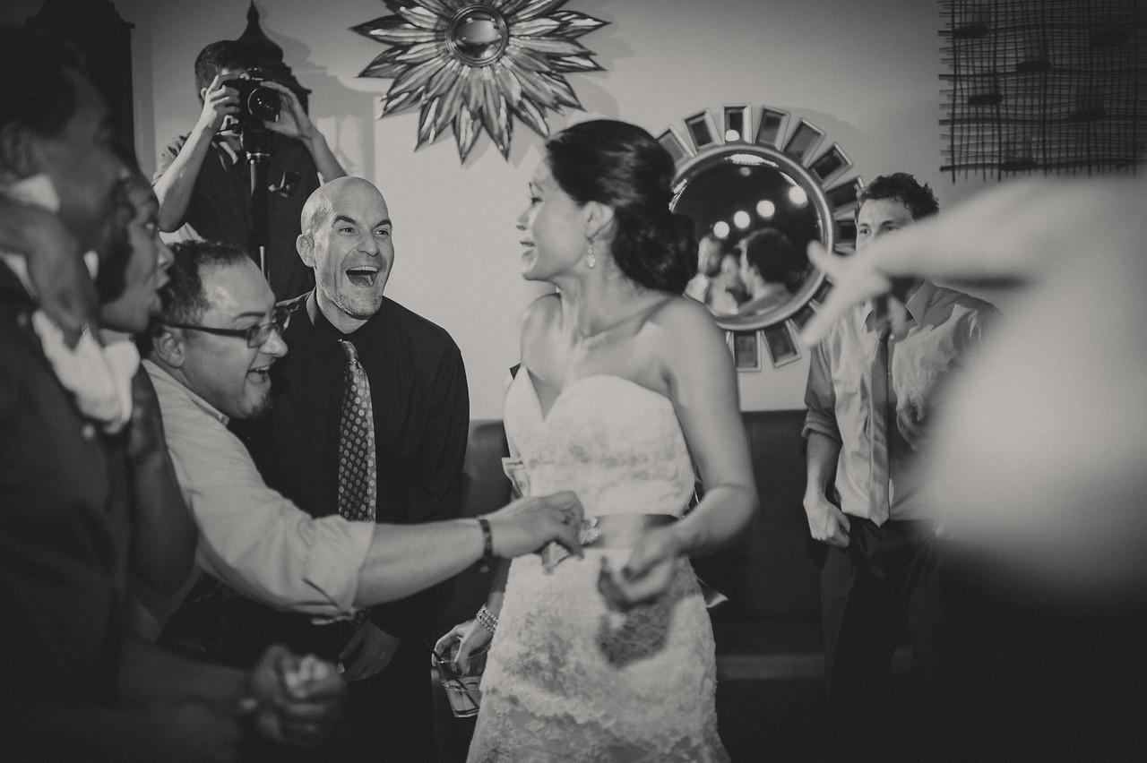 09 13 Jaron & Viviana_Wedding-413