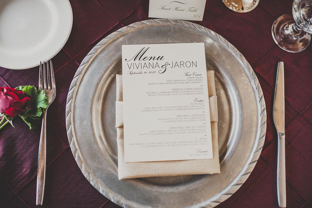 09 13 Jaron & Viviana_Wedding-260