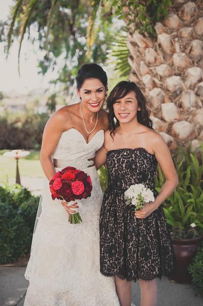 09 13 Jaron & Viviana_Wedding-109
