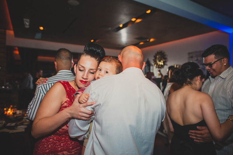 09 13 Jaron & Viviana_Wedding-481