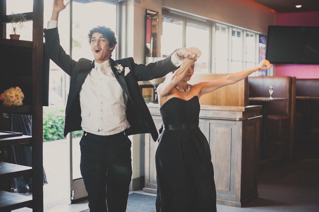 09 13 Jaron & Viviana_Wedding-290