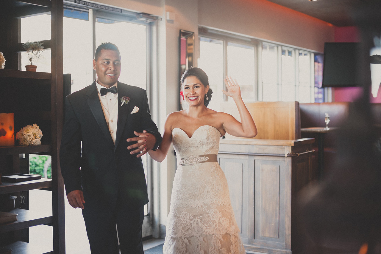 09 13 Jaron & Viviana_Wedding-297