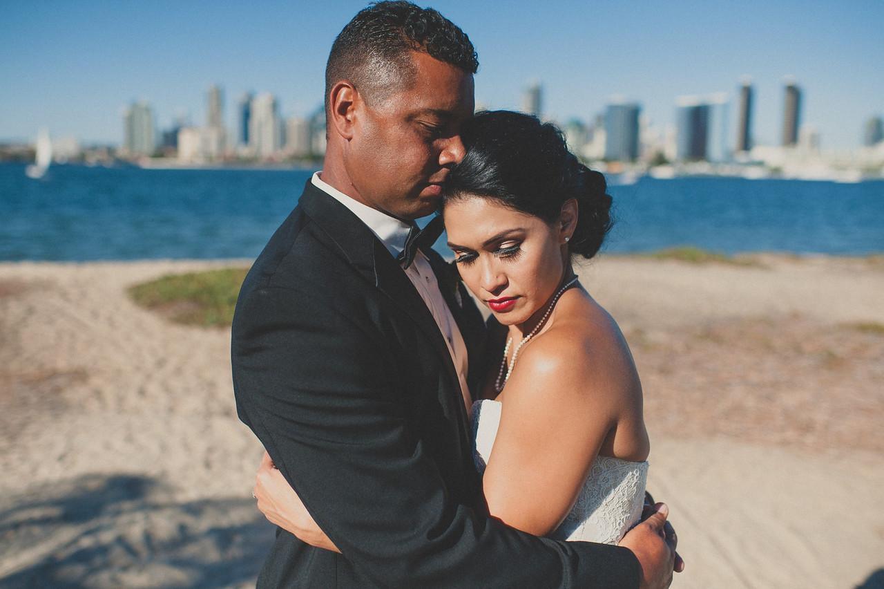 09 13 Jaron & Viviana_Wedding-237