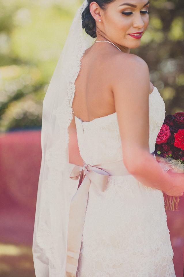 09 13 Jaron & Viviana_Wedding-090