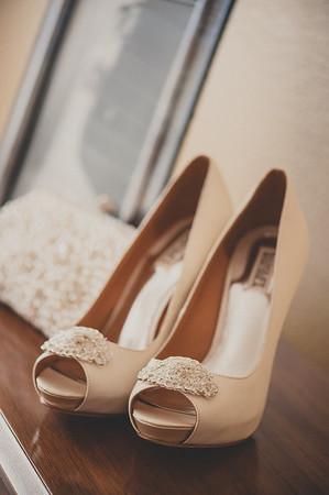 09 13 Jaron & Viviana_Wedding-022