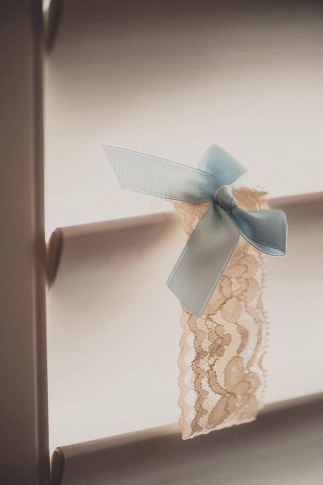 09 13 Jaron & Viviana_Wedding-028