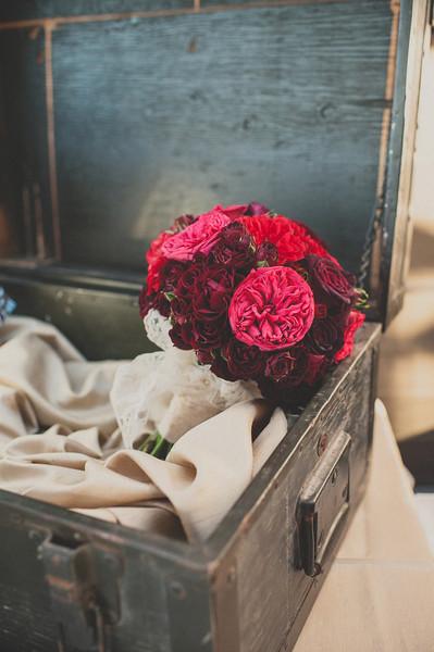 09 13 Jaron & Viviana_Wedding-321