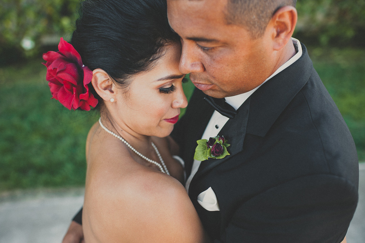09 13 Jaron & Viviana_Wedding-240