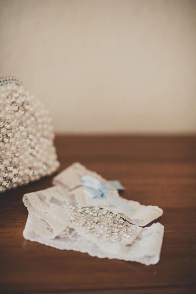 09 13 Jaron & Viviana_Wedding-013