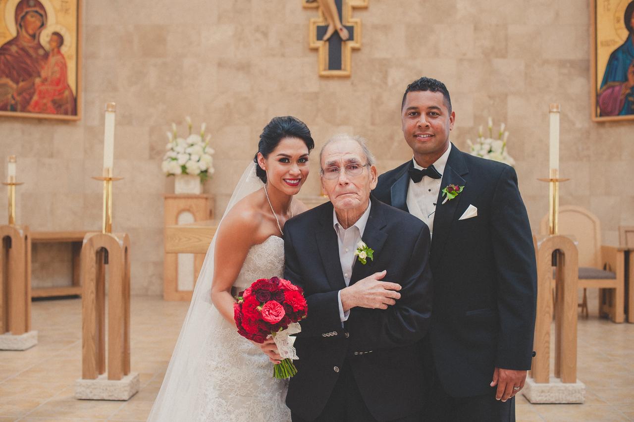 09 13 Jaron & Viviana_Wedding-183