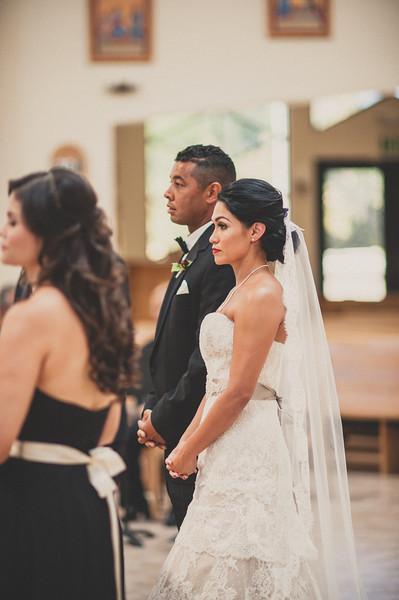 09 13 Jaron & Viviana_Wedding-137
