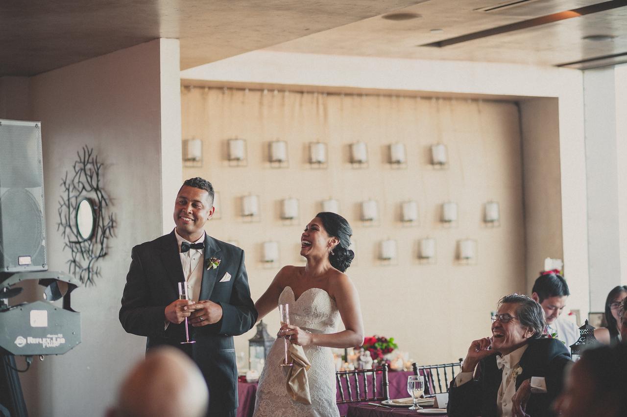 09 13 Jaron & Viviana_Wedding-341