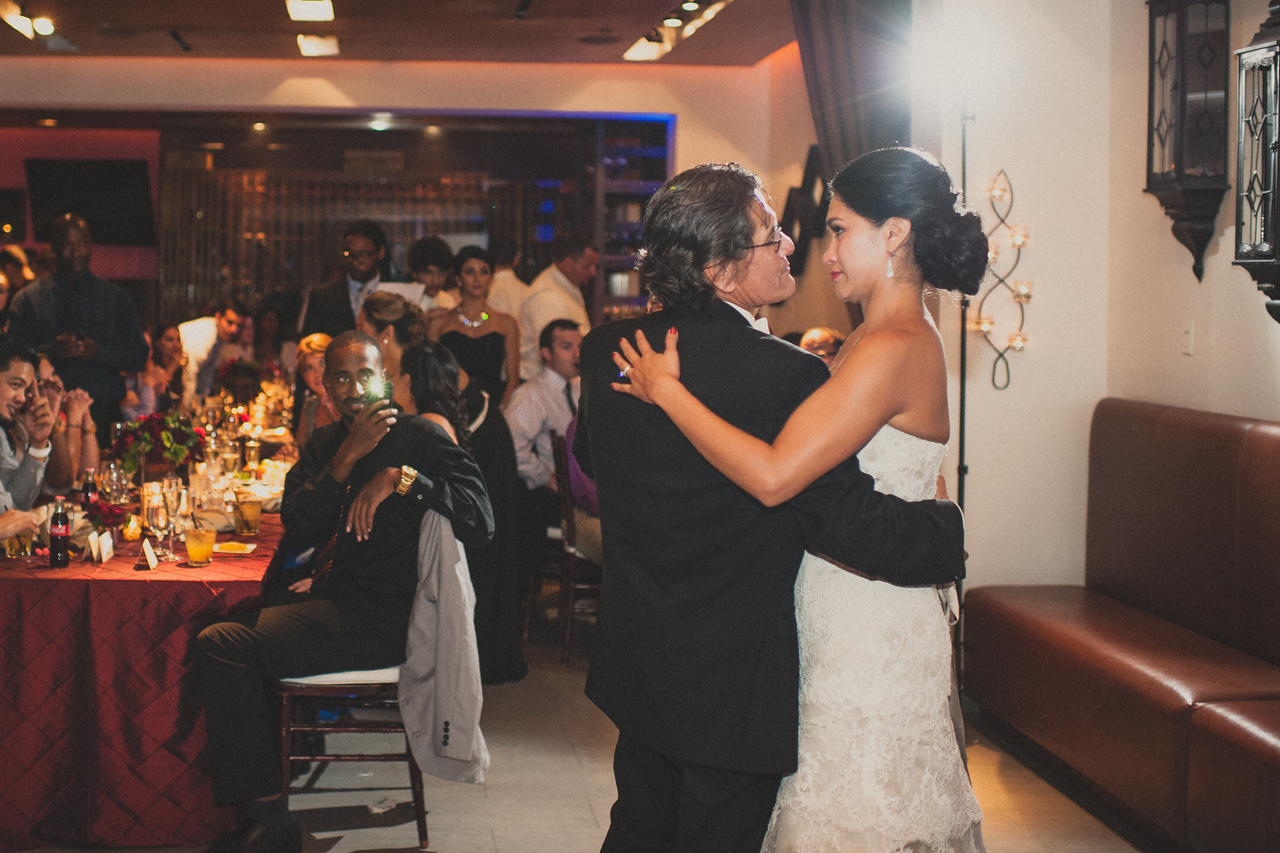 09 13 Jaron & Viviana_Wedding-379