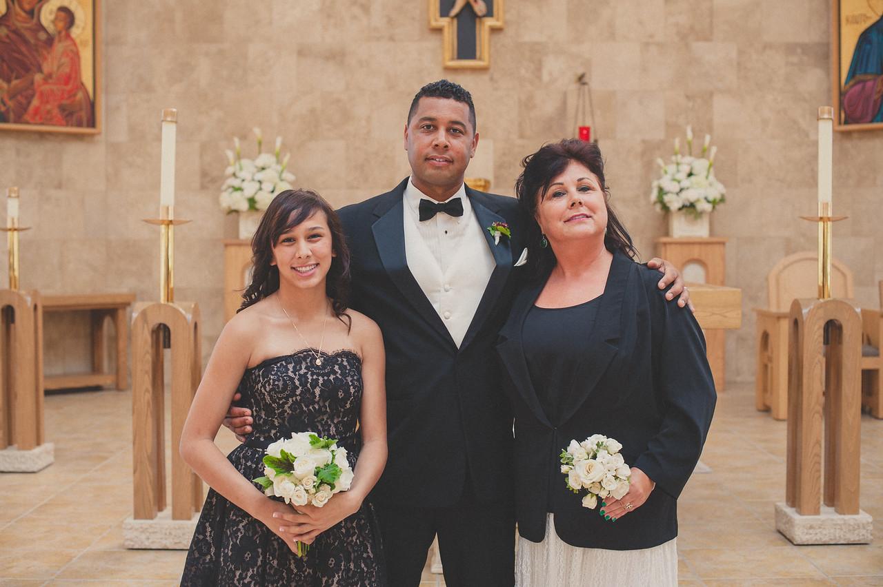 09 13 Jaron & Viviana_Wedding-197
