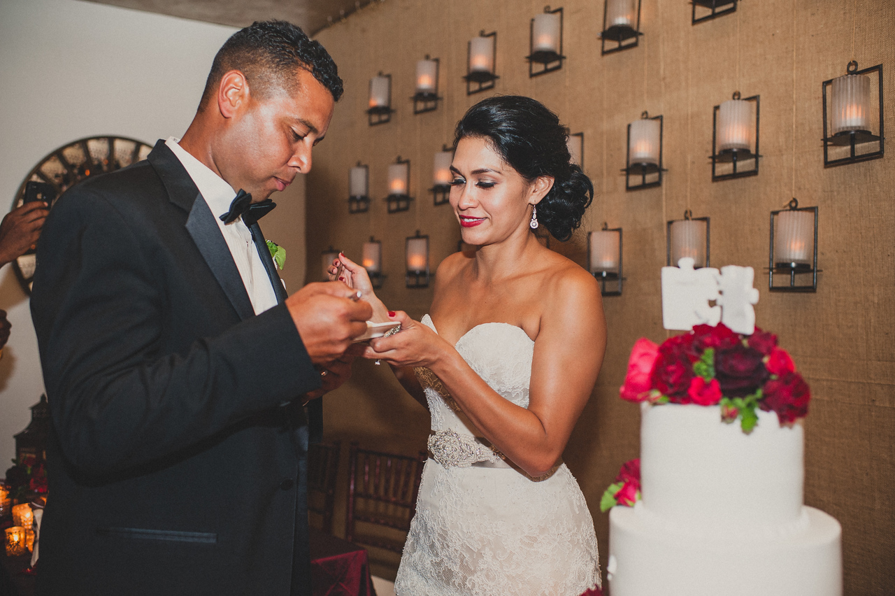 09 13 Jaron & Viviana_Wedding-447