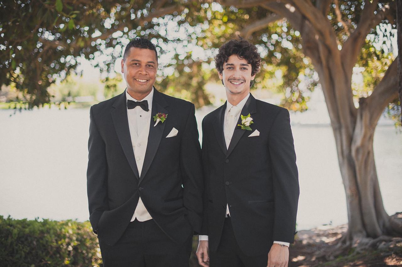 09 13 Jaron & Viviana_Wedding-048