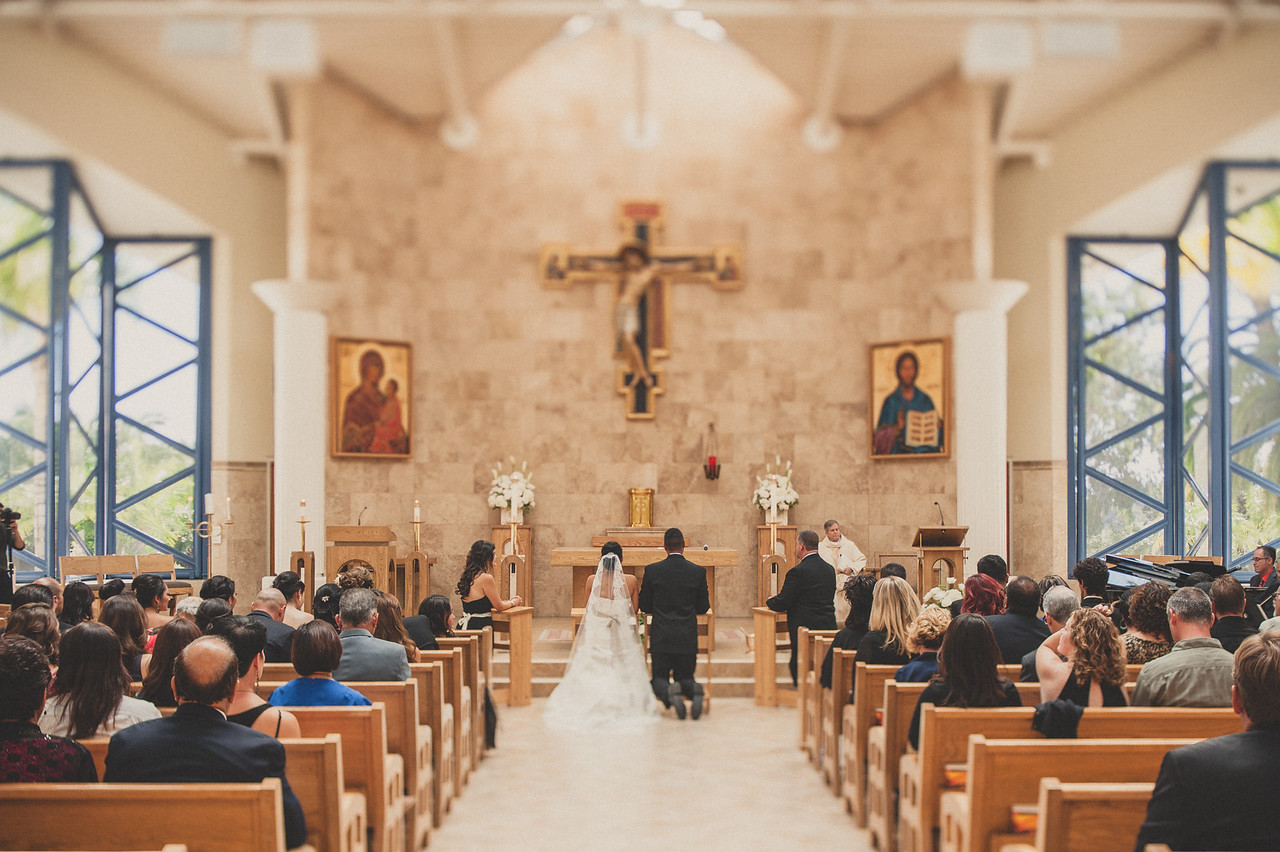 09 13 Jaron & Viviana_Wedding-133