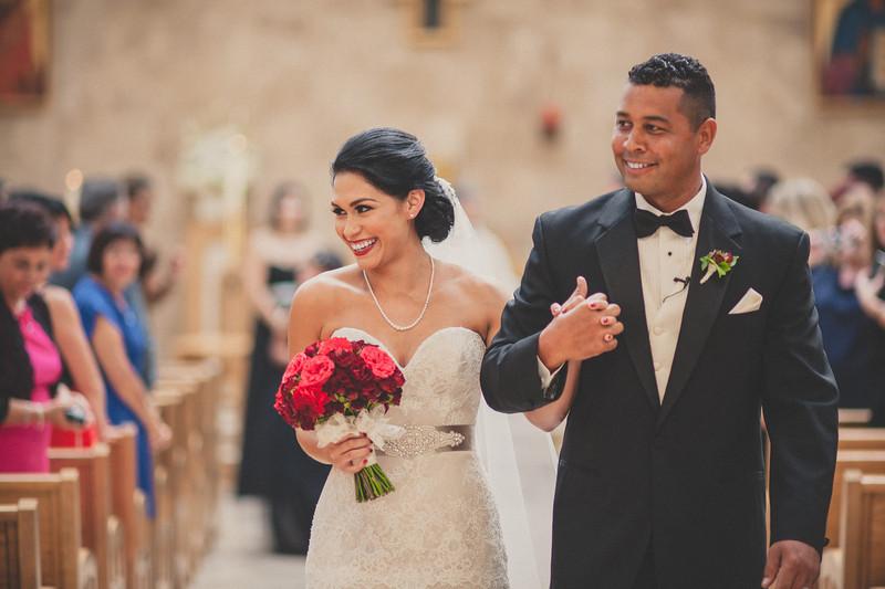 09 13 Jaron & Viviana_Wedding-181