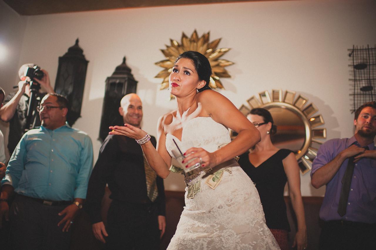 09 13 Jaron & Viviana_Wedding-421