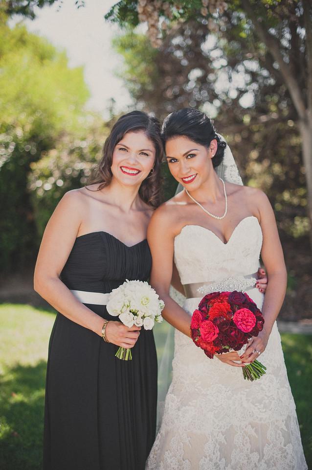 09 13 Jaron & Viviana_Wedding-105