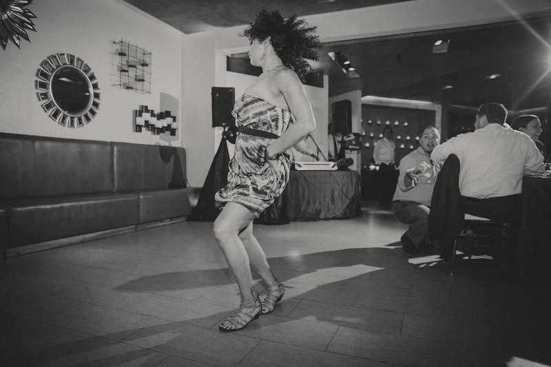 09 13 Jaron & Viviana_Wedding-452