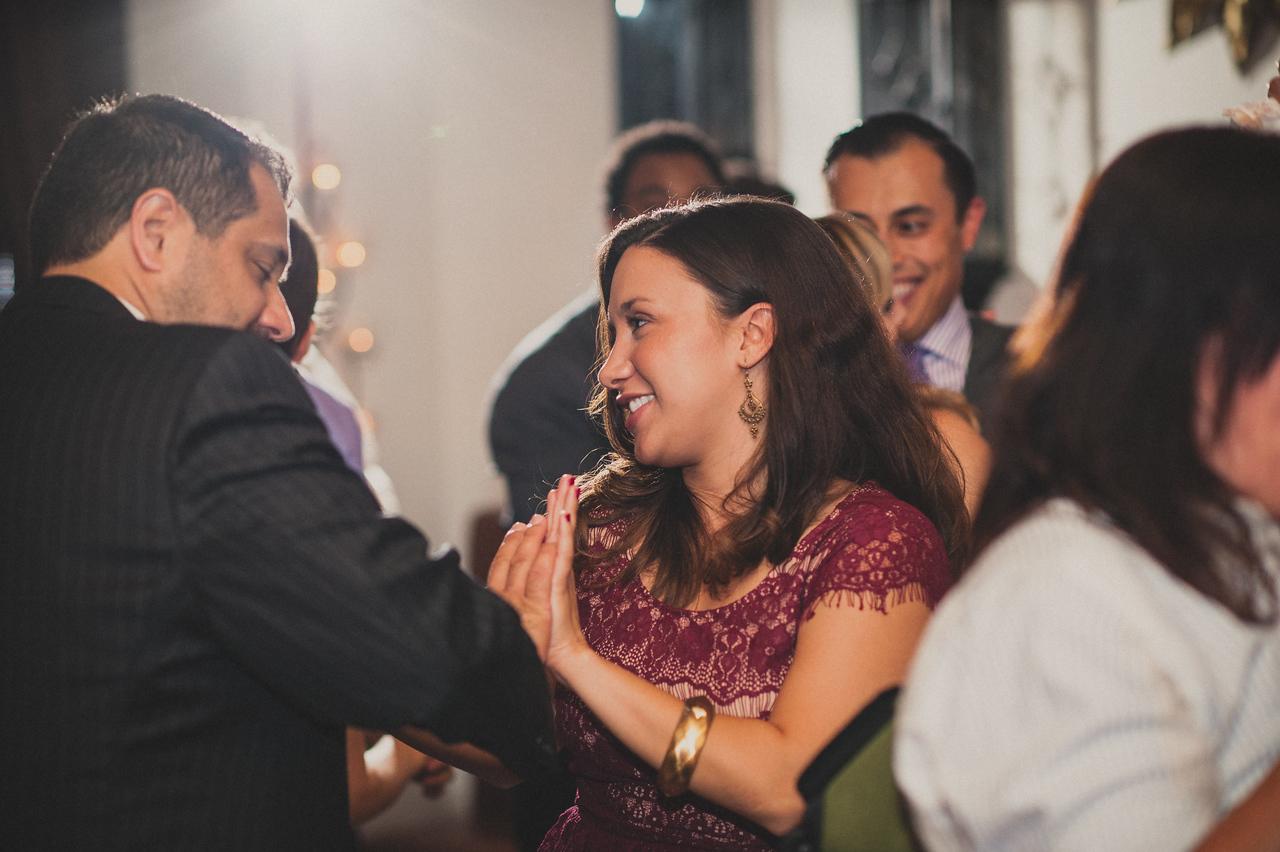 09 13 Jaron & Viviana_Wedding-388