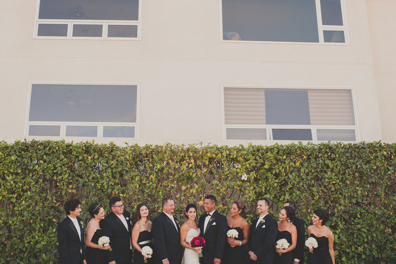 09 13 Jaron & Viviana_Wedding-211