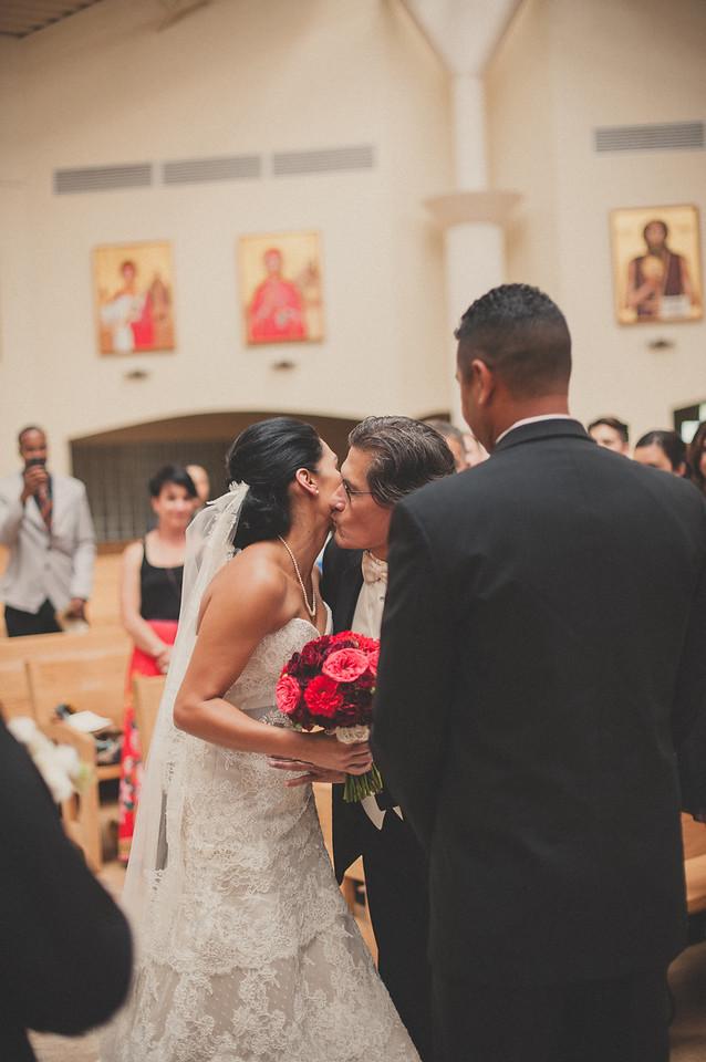 09 13 Jaron & Viviana_Wedding-127