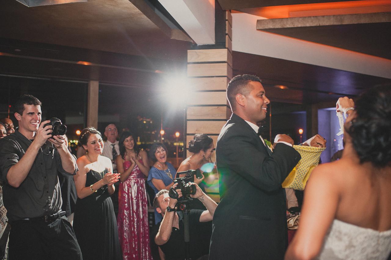 09 13 Jaron & Viviana_Wedding-505