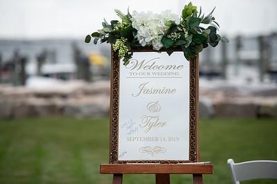 Jasmine-Tyler-0011
