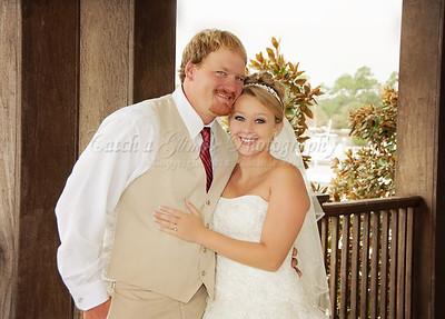 Jason & Brittany