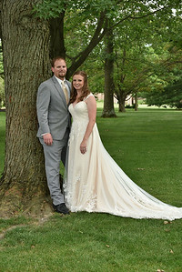 Jason and Elizabeth 06-17-2017
