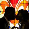 Kelli & Jason's Wedding Photos-7558